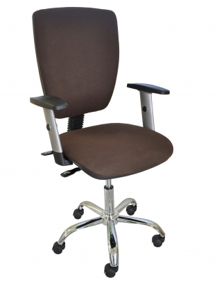 """Кресло """"Sbline 28"""""""