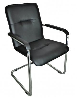 """Кресло """"Леда"""""""