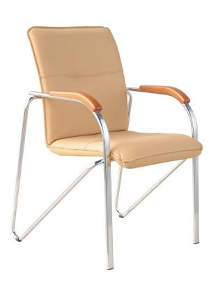 """Кресло """"Самба (хром)"""""""