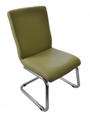 """Кресло """"Sbline 29"""""""