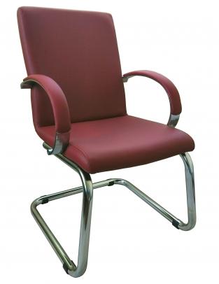 """Кресло """"Sbline 29 +"""""""