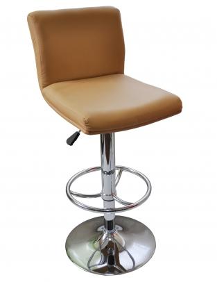 """Кресло """"Sbline 30"""""""