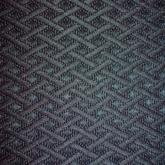 Китайская ткань JP (черная)