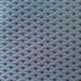 Китайская ткань JP (серая)
