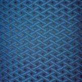 Китайская ткань JP (синяя)