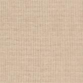 Китайская ткань Kiton 02 (бежевая)