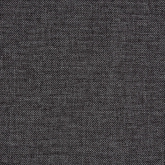 Китайская ткань Kiton 07 (темно-серая)