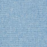 Китайская ткань Kiton 11 (голубая)