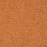 Китайская ткань Kiton 09 (оранжевая)