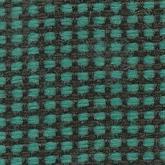 Российская ткань (b21)