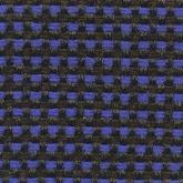 Российская ткань (b22)