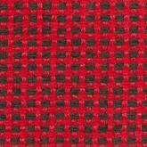 Российская ткань (b9)