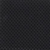 Триплированная сетка (черная)