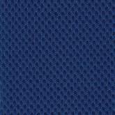 Триплированная сетка (синяя)