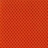 Триплированная сетка (оранжевая)