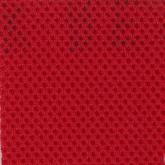 Триплированная сетка (красная)