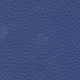 Экокожа (Синяя)
