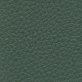Экокожа (Зеленая)